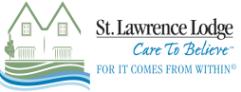 St. Lawrence Lodge